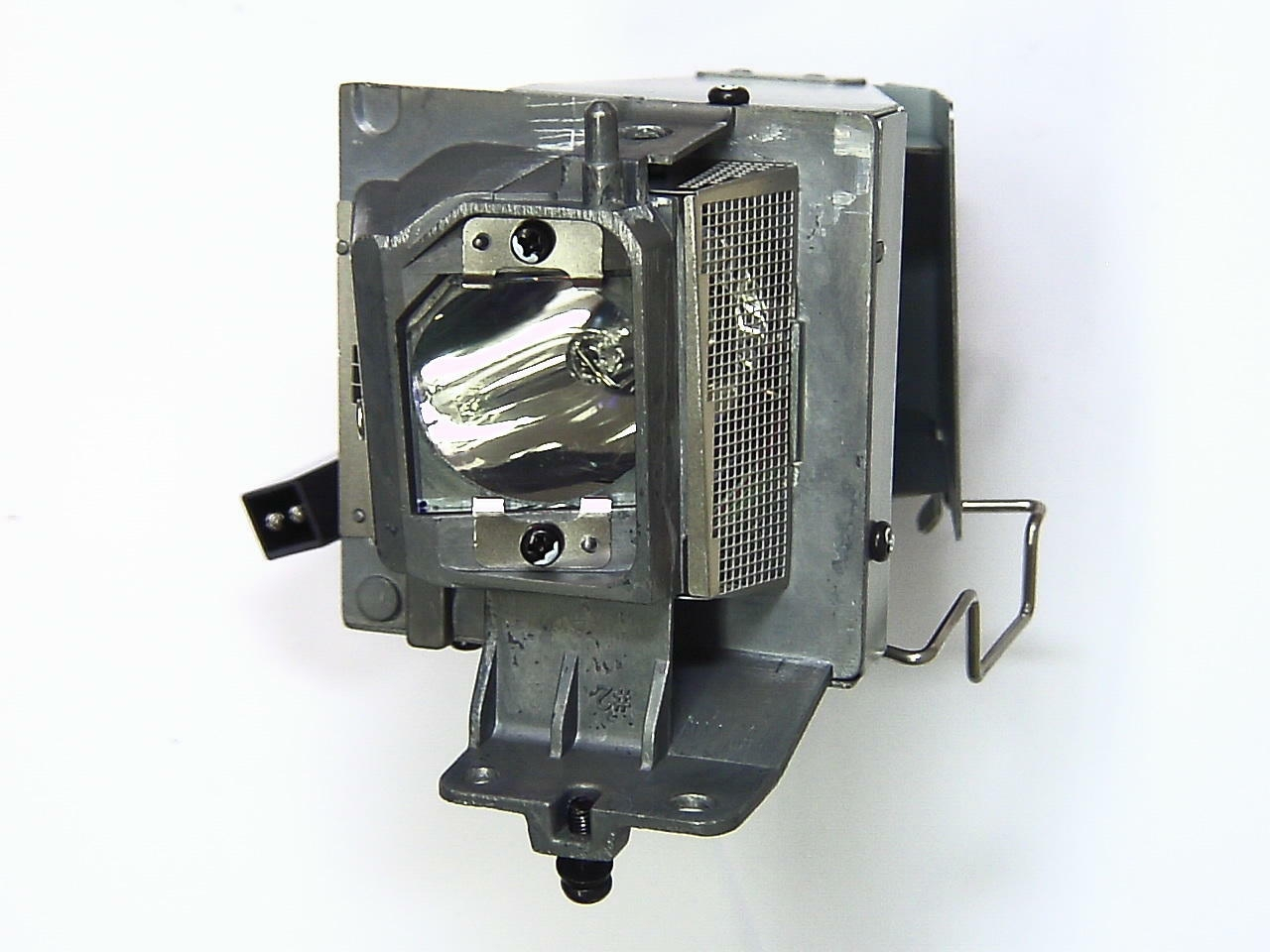<b>Genuine ACER Brand</b> A1500 replacement lamp