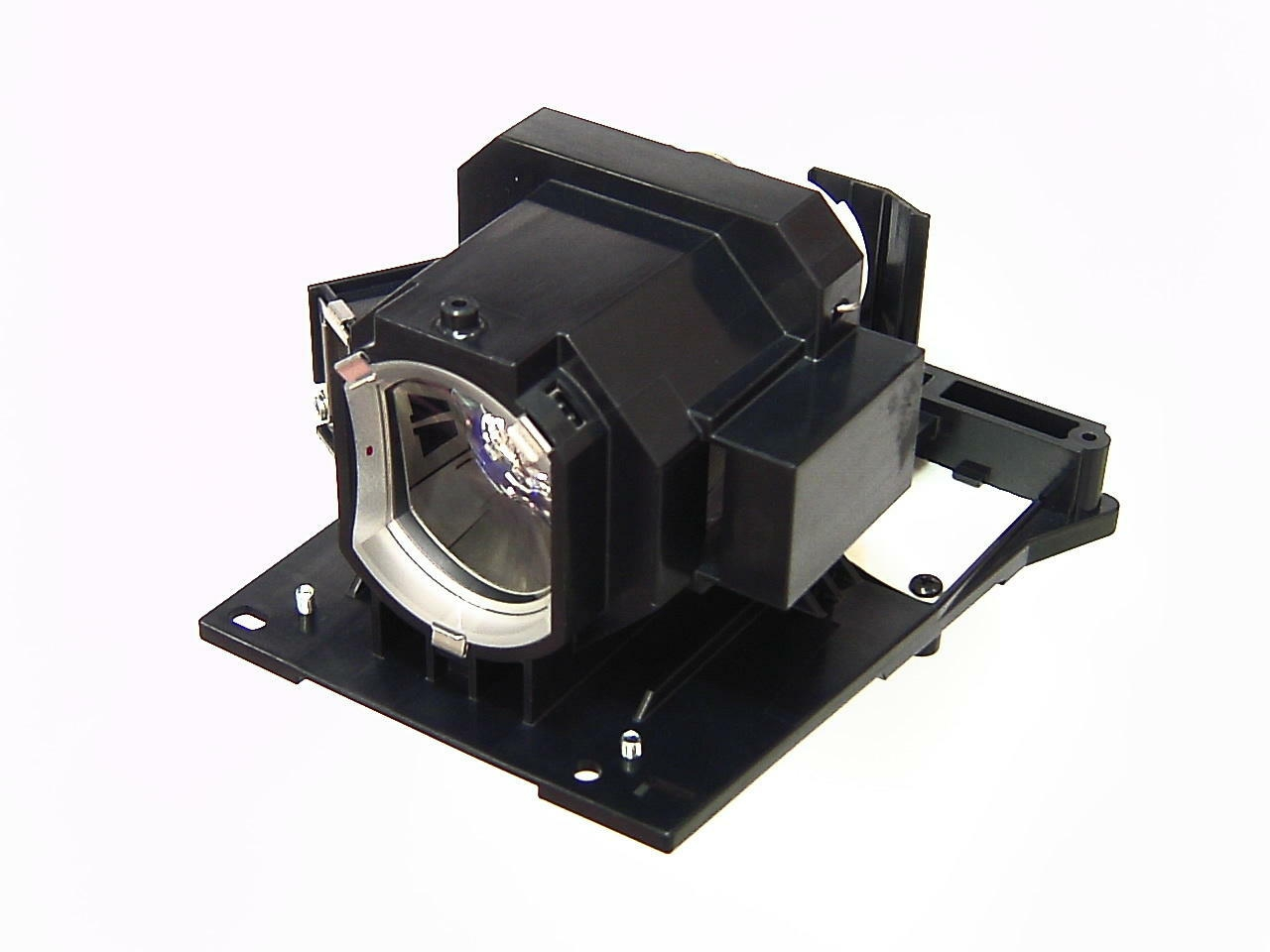 Original  Lámpara For DUKANE I-PRO 8961WU Proyector.