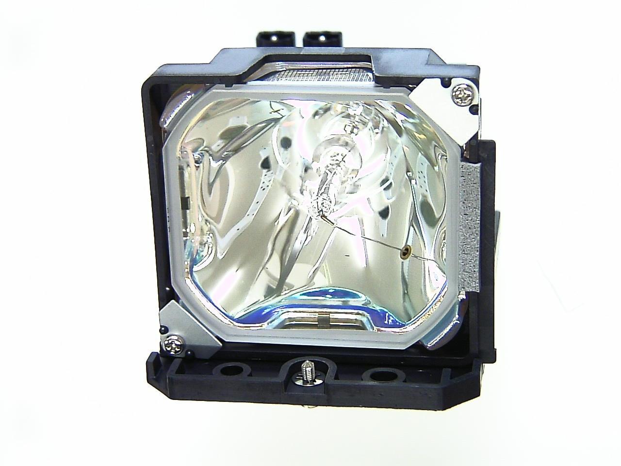 Lámpara NEC DT20