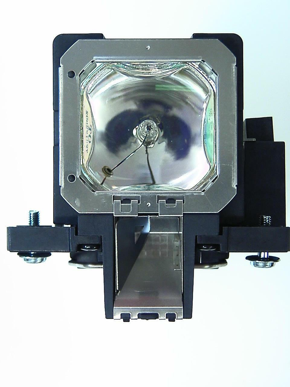 Original  Lámpara For JVC DLA-RS60U Proyector.