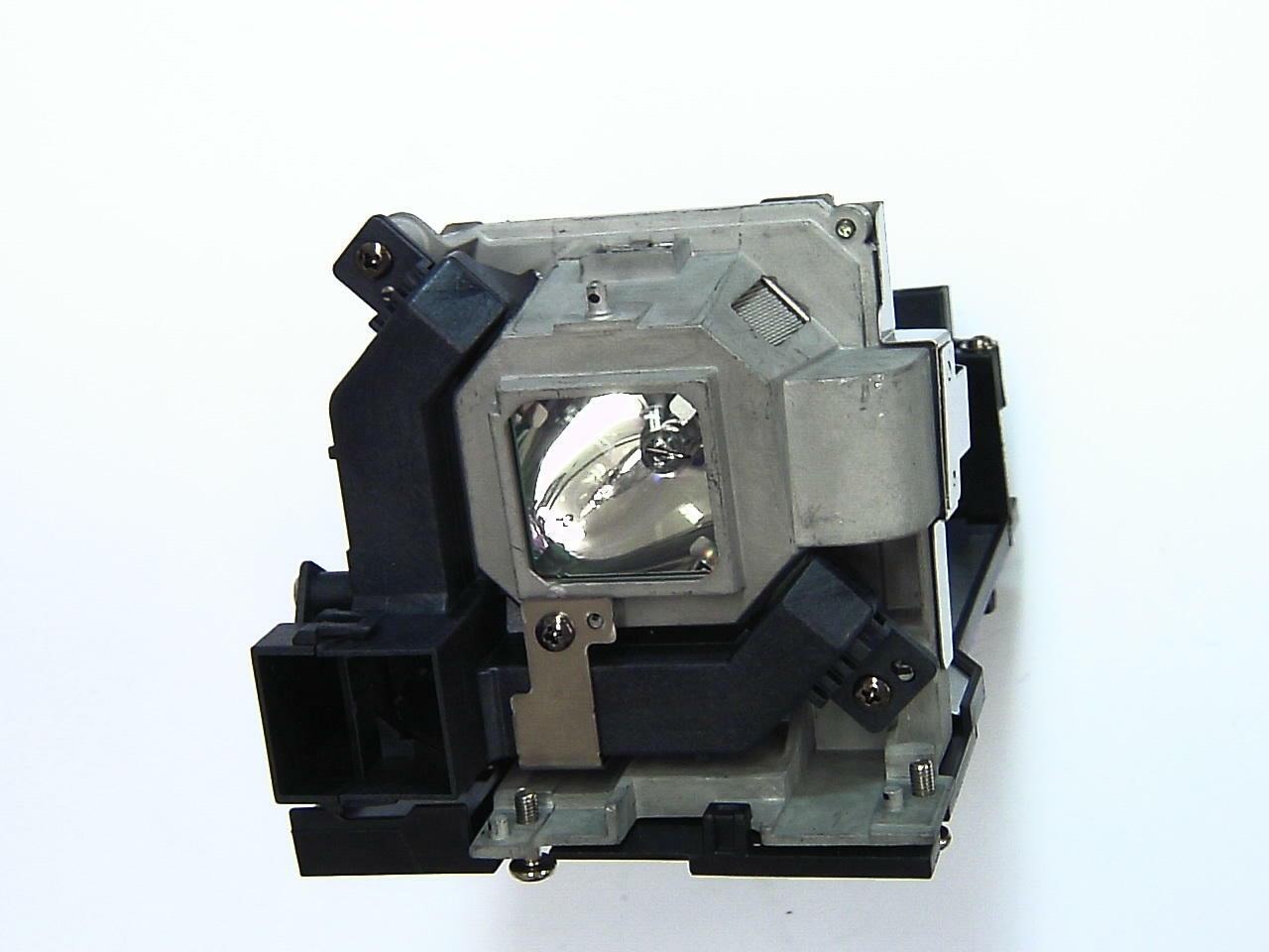 Original  Lámpara For NEC M323X Proyector.