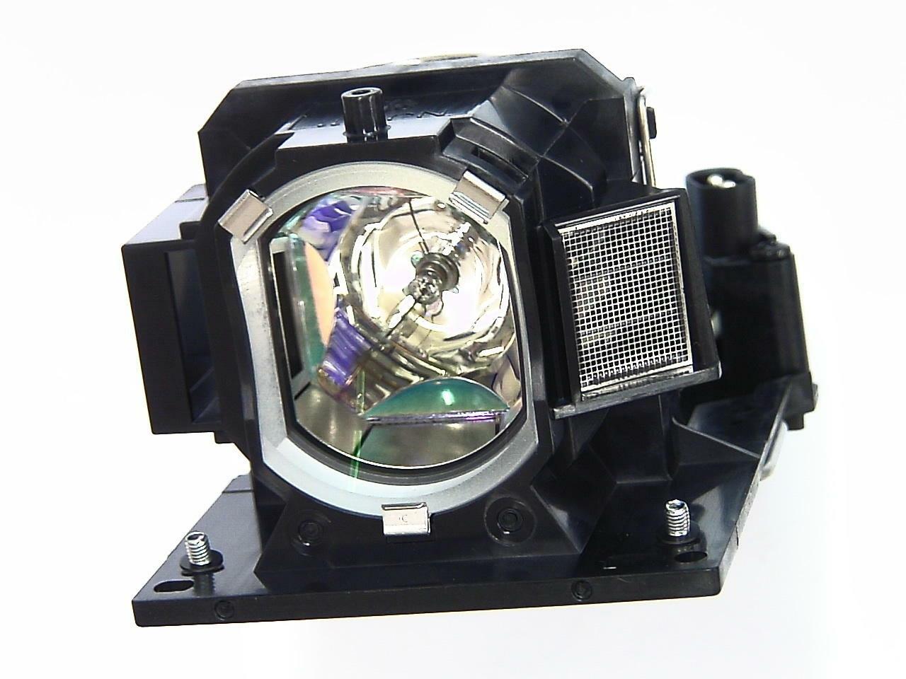 Original  Lámpara For HITACHI CP-AW3506 Proyector.