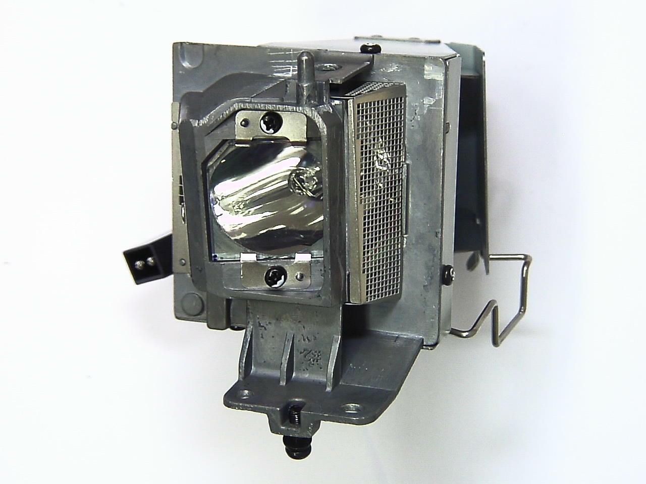 Original  Lámpara For ACER H6512BD Proyector.