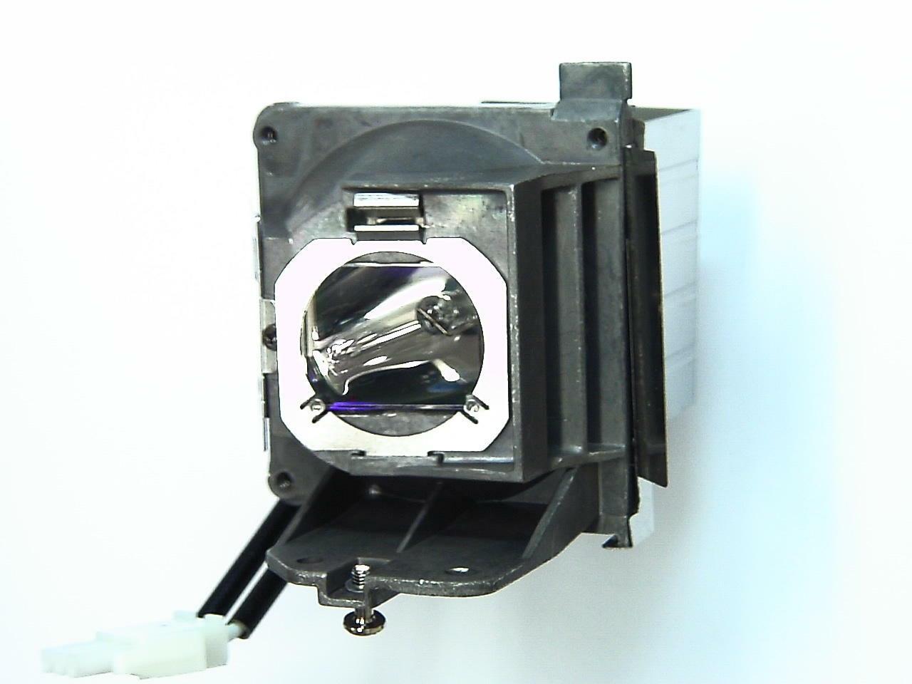 Original  Lámpara For ACER H6502BD Proyector.