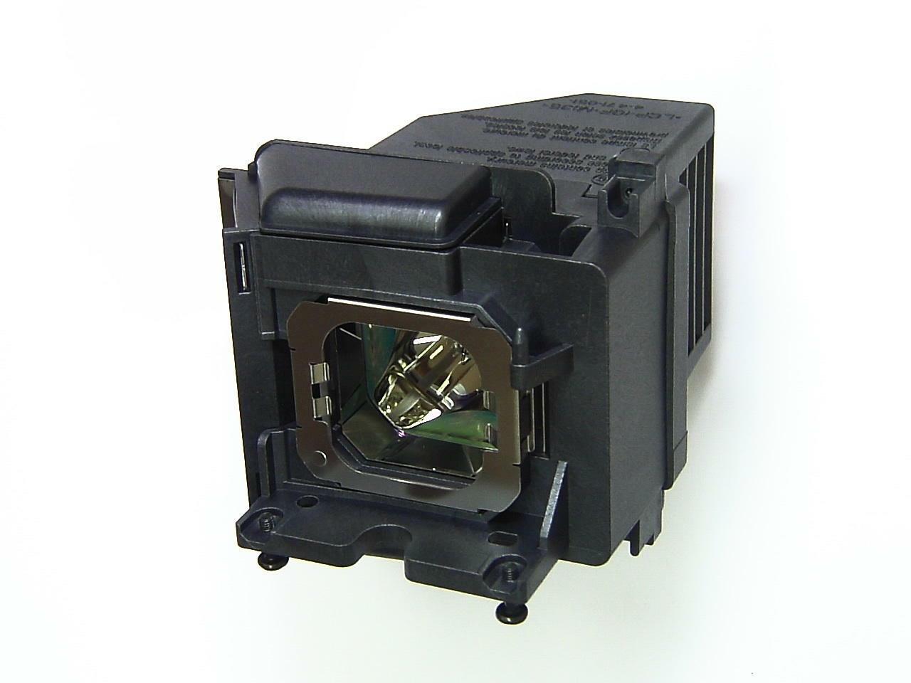 Original  Lámpara For SONY VPL-VW315N Proyector.