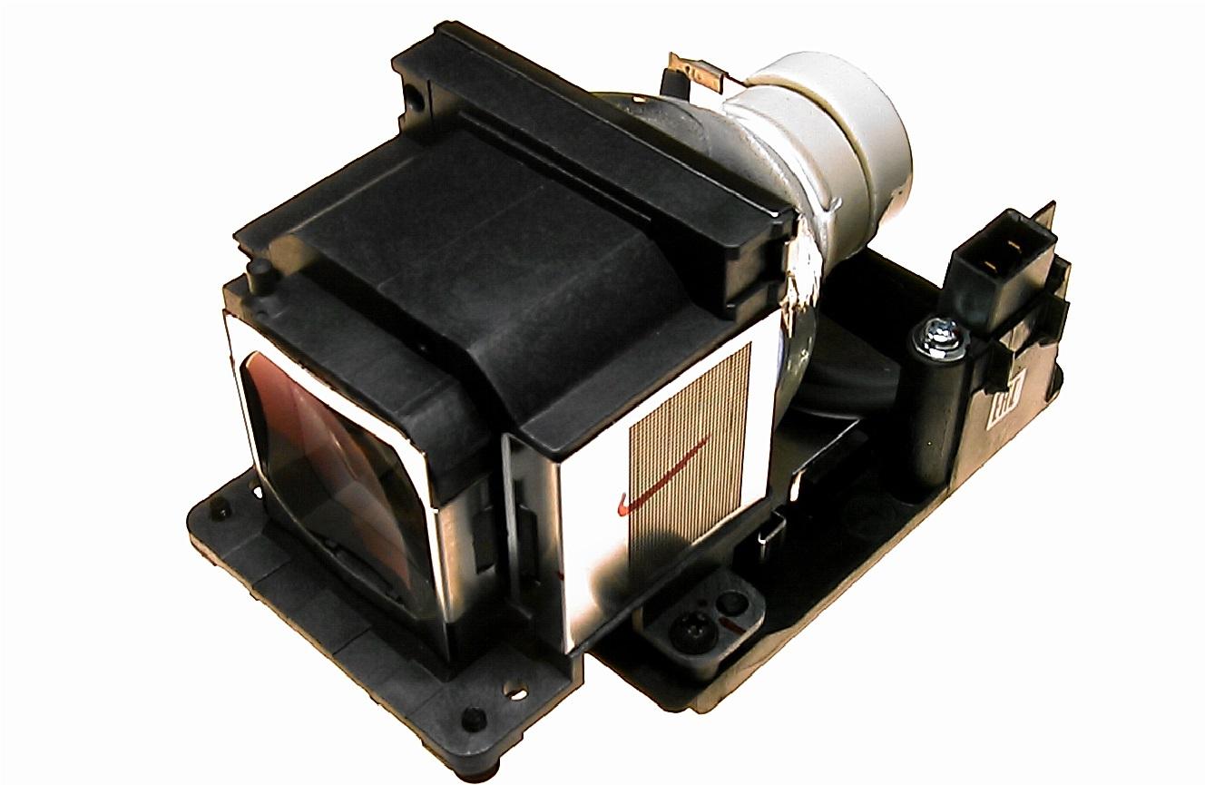 Original  Lámpara For SONY VPL SW631 Proyector.