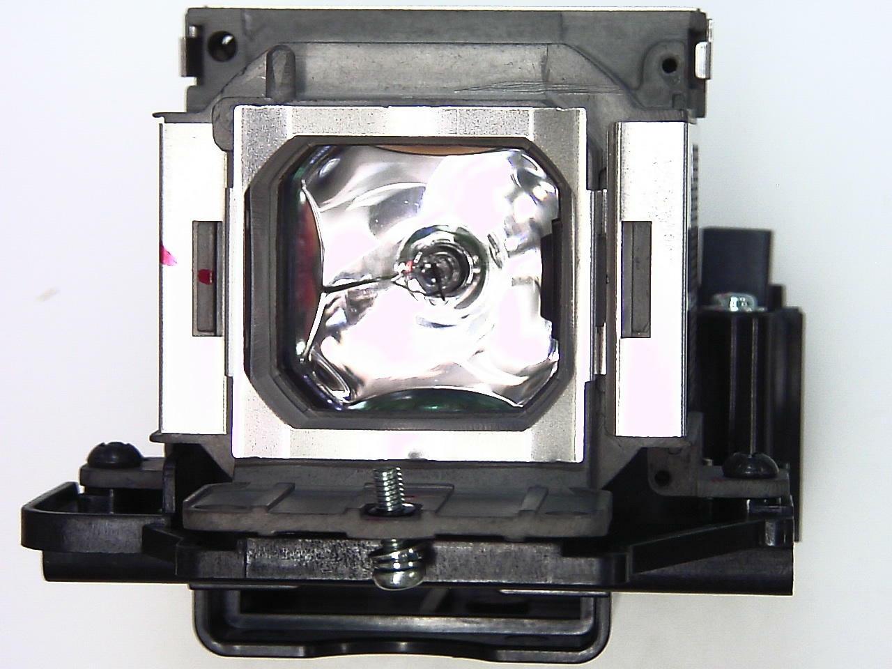 Original  Lámpara For SONY VPL SX226 Proyector.