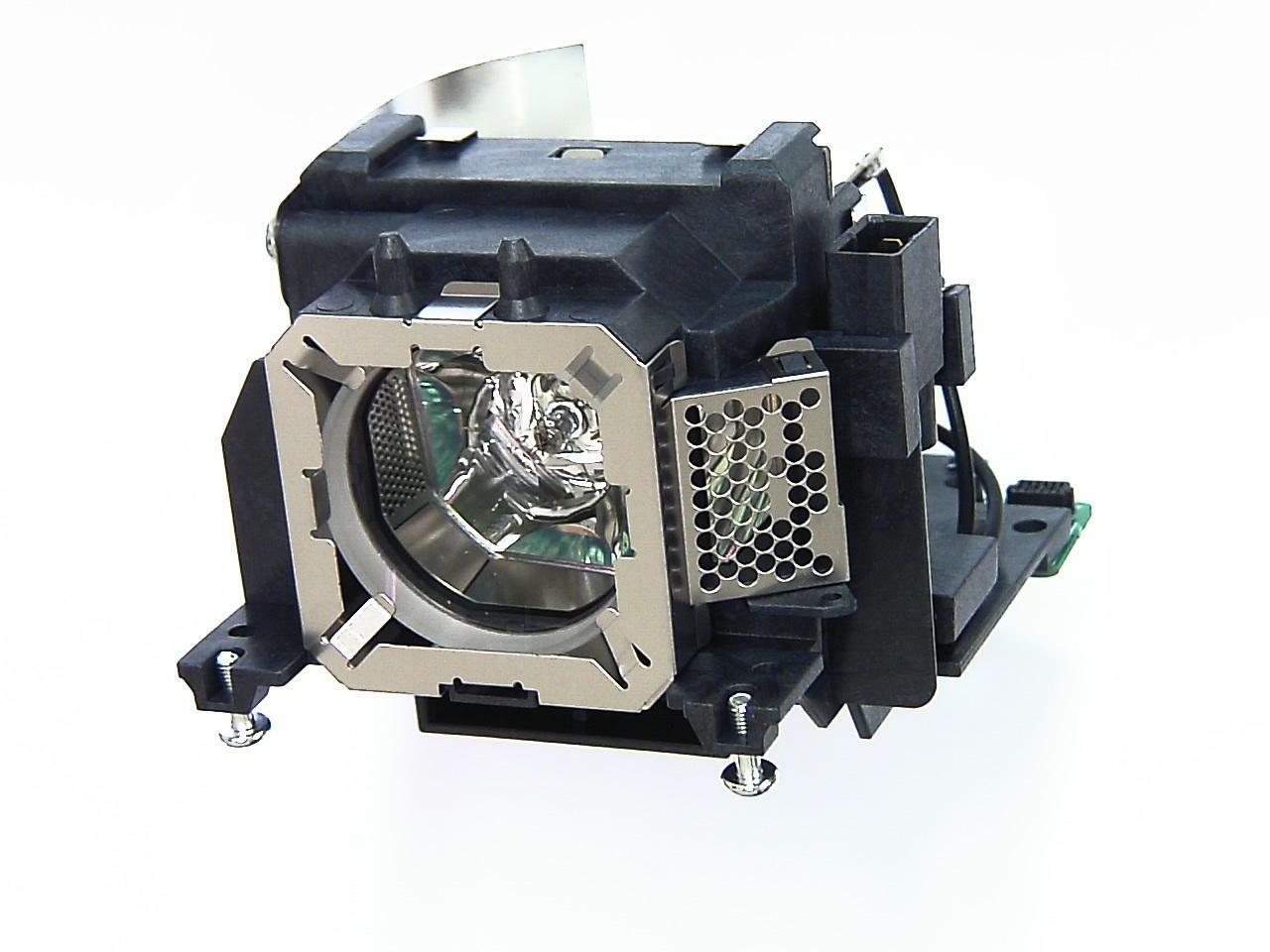 Lámpara PANASONIC PT-VX430