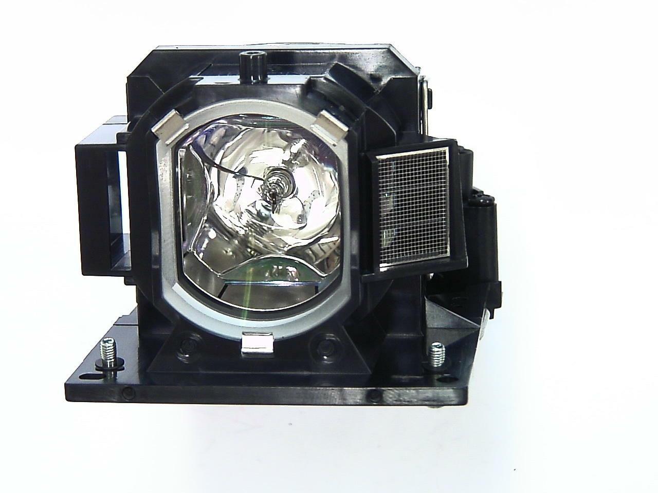 Lámpara HITACHI CP-EX302N