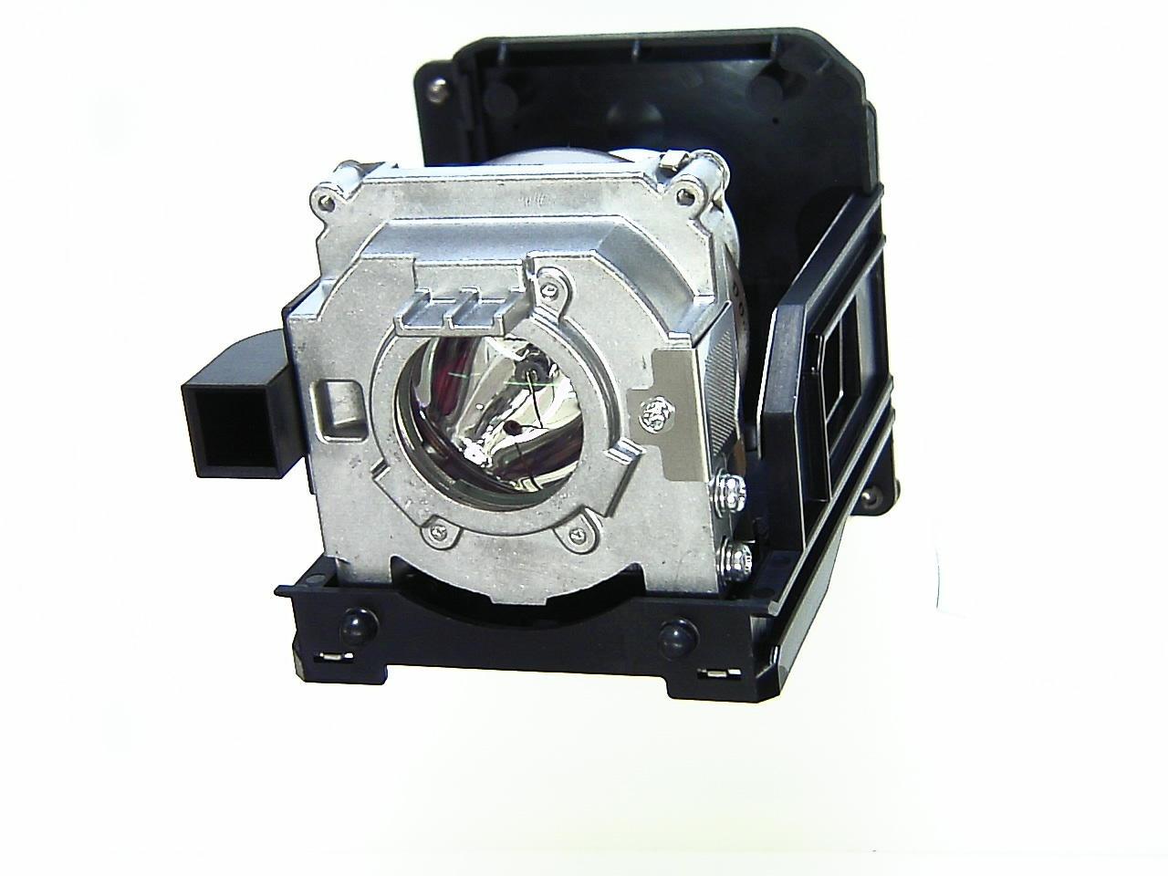 Original  Lámpara For NEC WT610 Proyector.