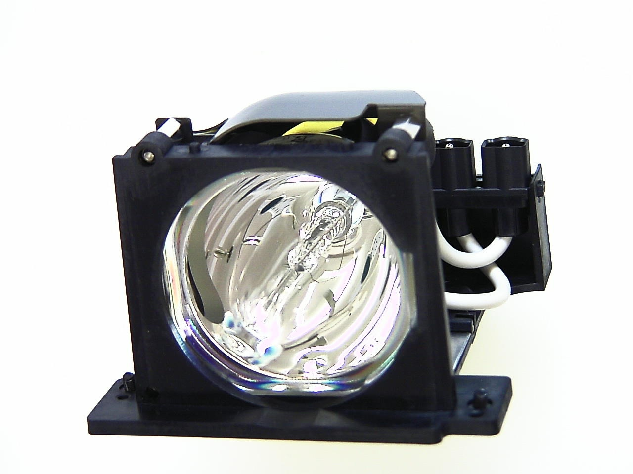 Original  Lámpara For OPTOMA EP731 Proyector.