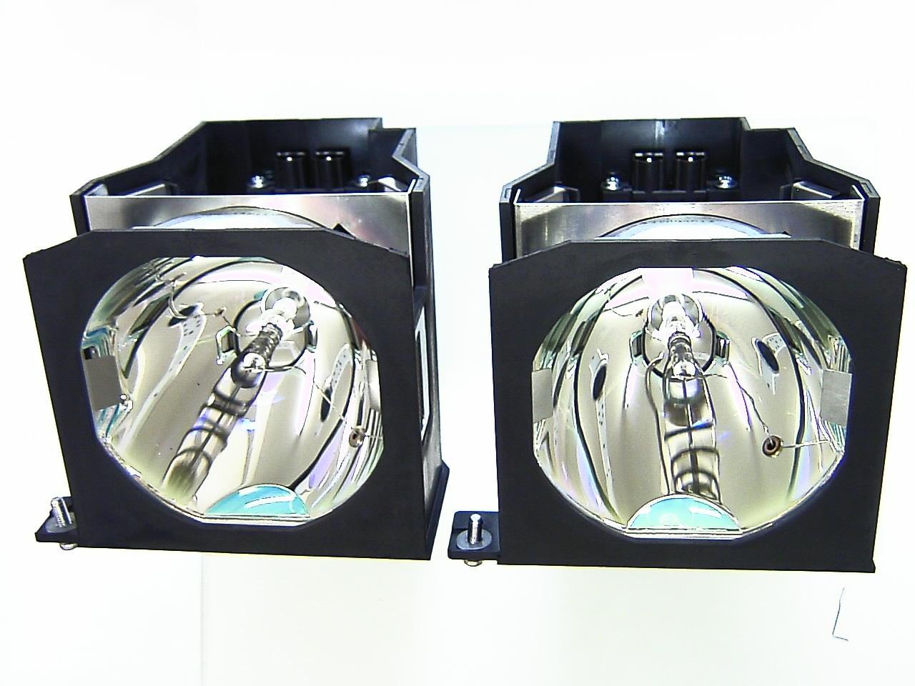 Lámpara PANASONIC PT-D7700