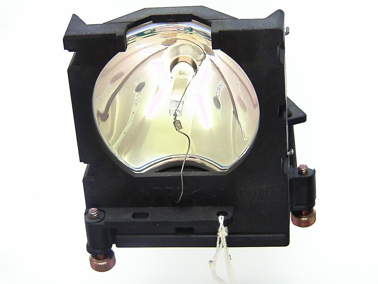 Lámpara PANASONIC PT-L555
