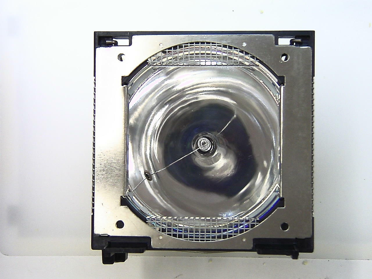 Original  Lámpara For PHILIPS PXG20 Proyector.