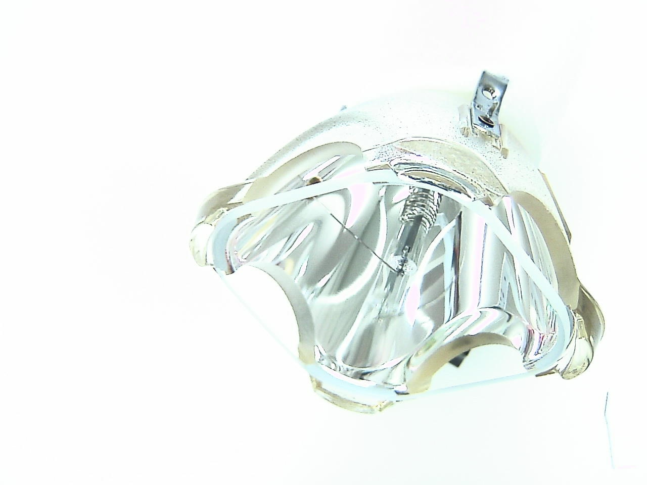 Lámpara ANDERS KERN AST-BEAM X311