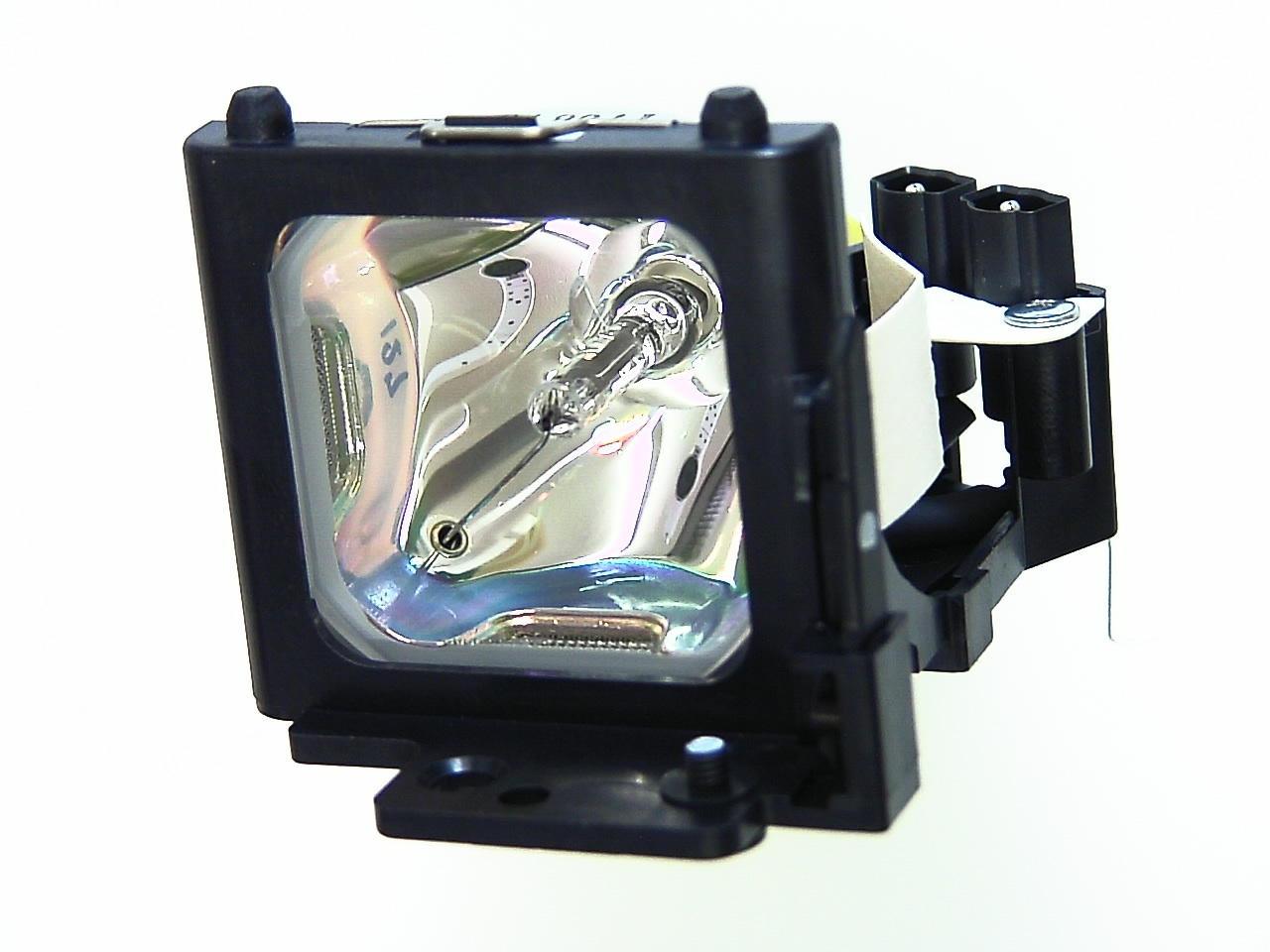 Lámpara PROXIMA S520