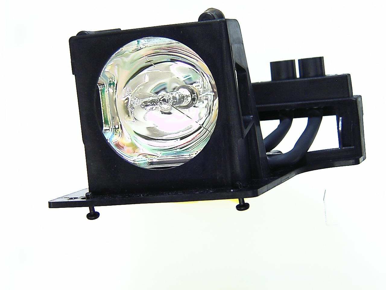 Original  Lámpara For SAGEM CP 220X Proyector.