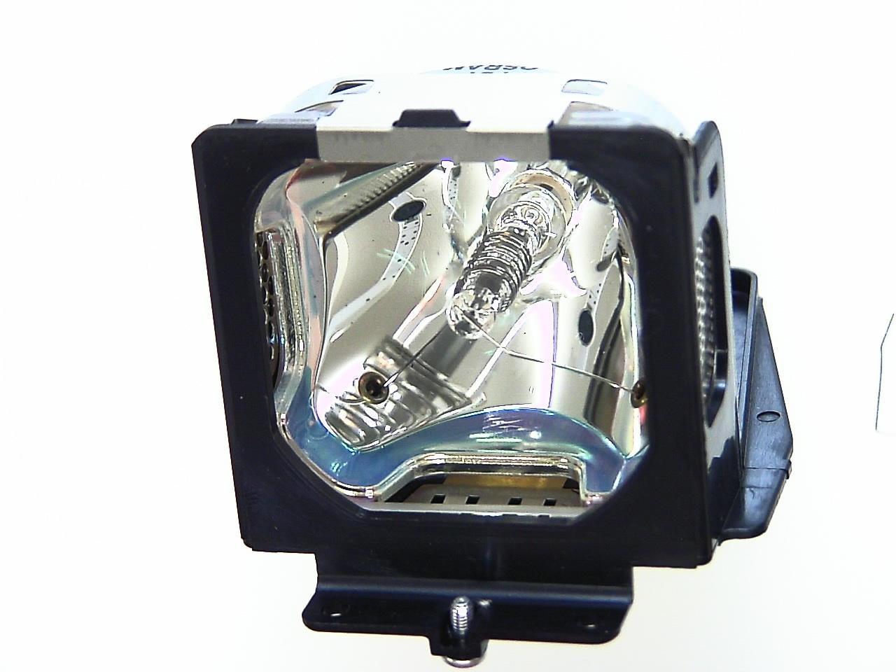 Lámpara SANYO PLC-SE20