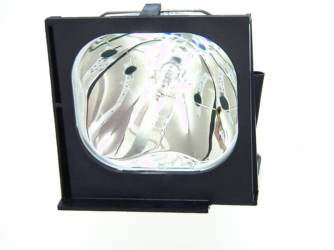 Original  Lámpara For SANYO PLC-SU07 Proyector.