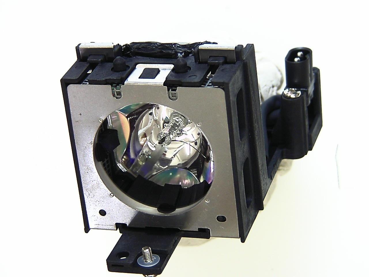Lámpara SAVILLE AV SS-1200