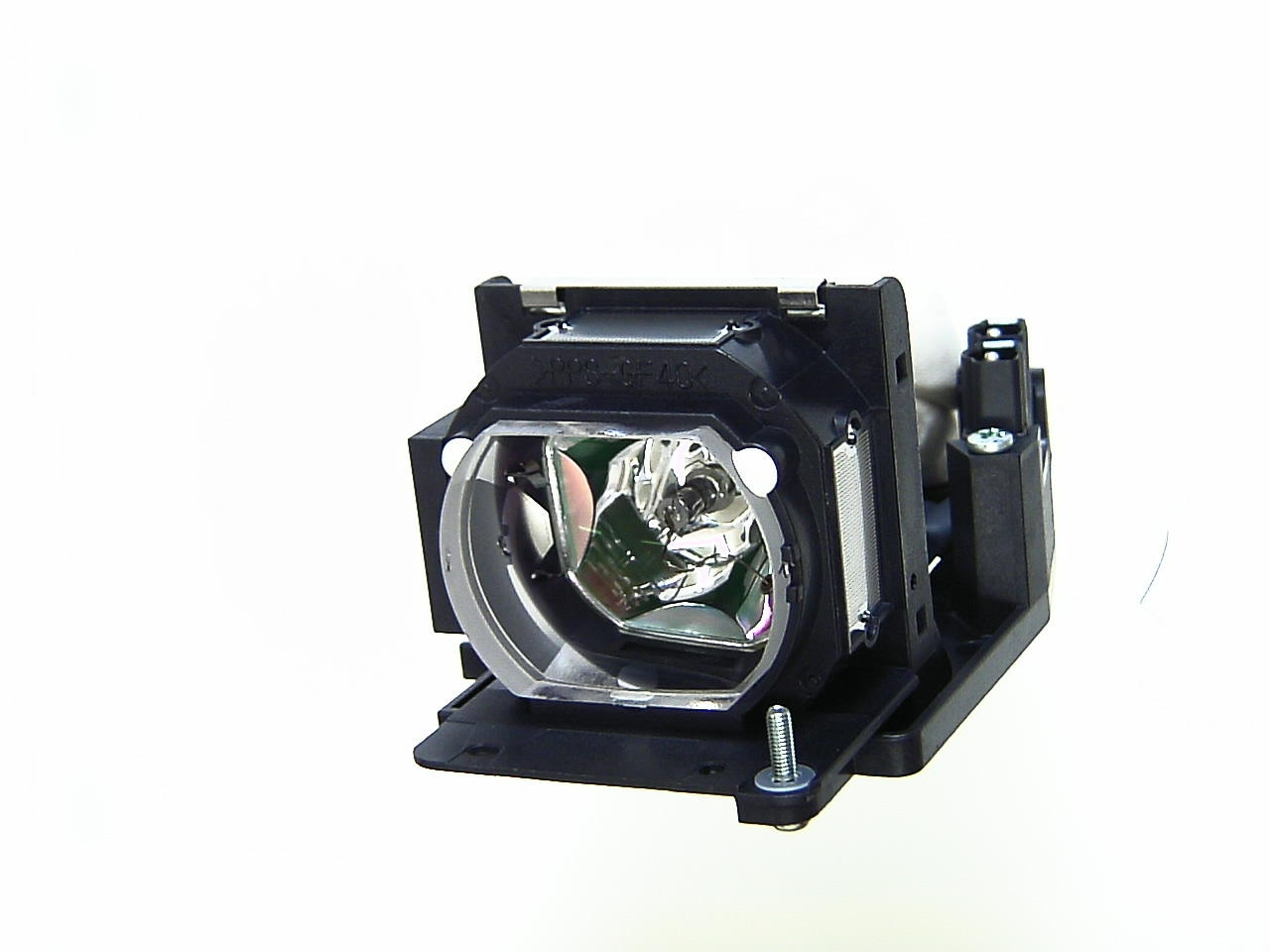 Original  Lámpara For SAVILLE AV TMX-1700XL Proyector.