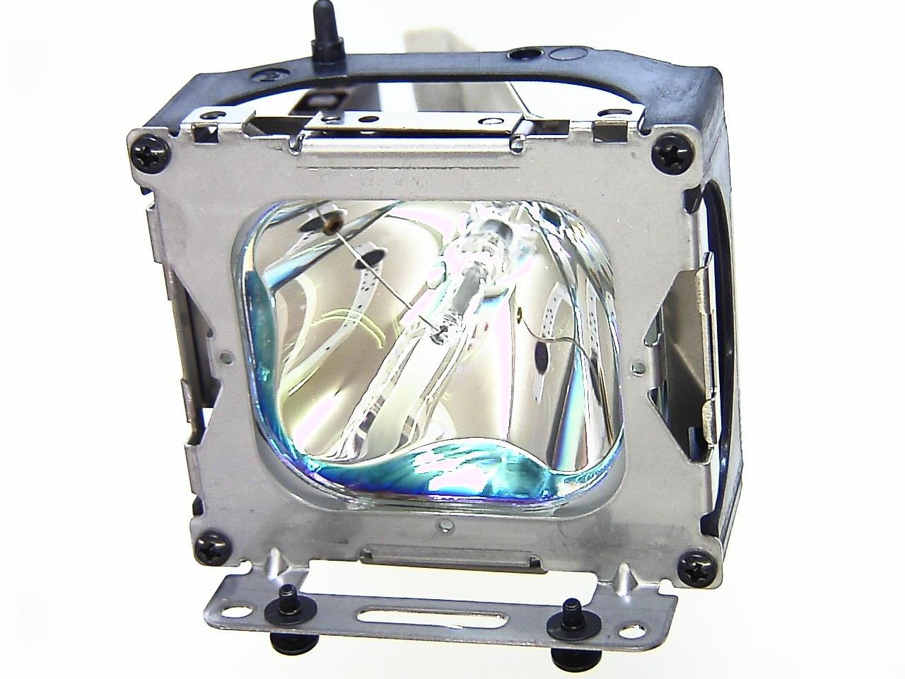 Lámpara SELECO SLC 650X