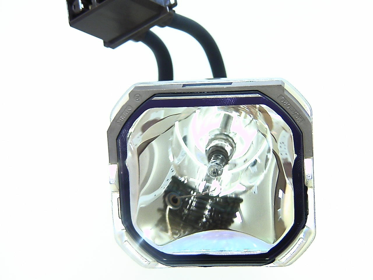 Lámpara SHARP PG-C30XE (Bulb only)