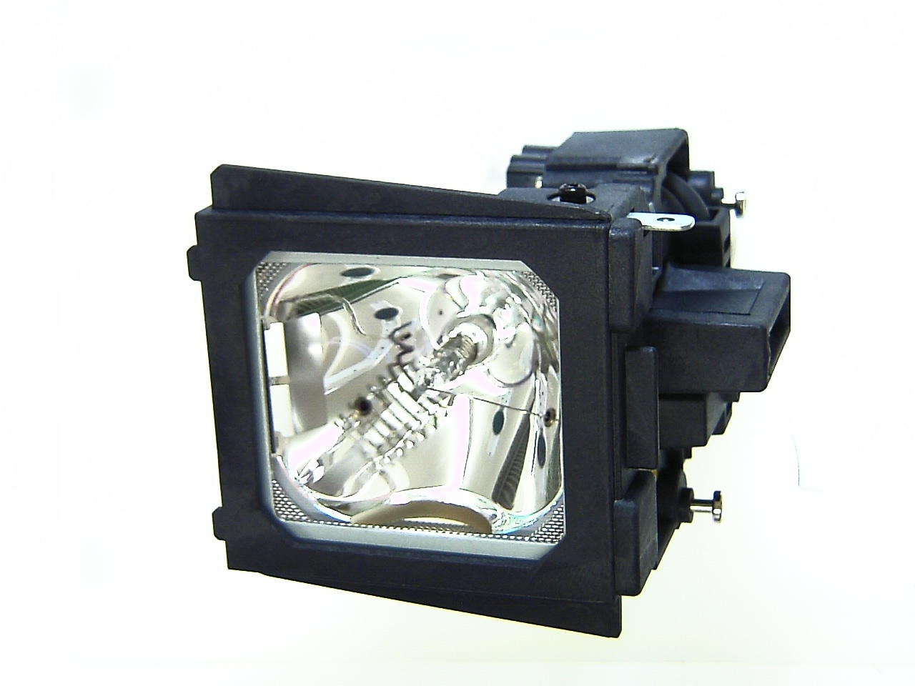 Original  Lámpara For SHARP PG-C50X Proyector.