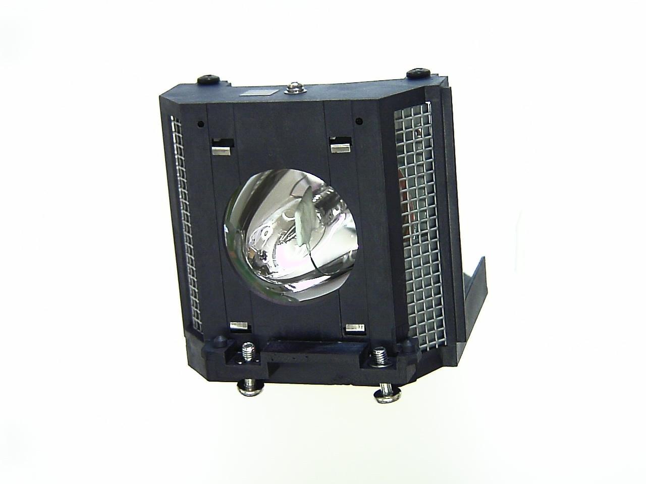 Lámpara SHARP PG-M20XA