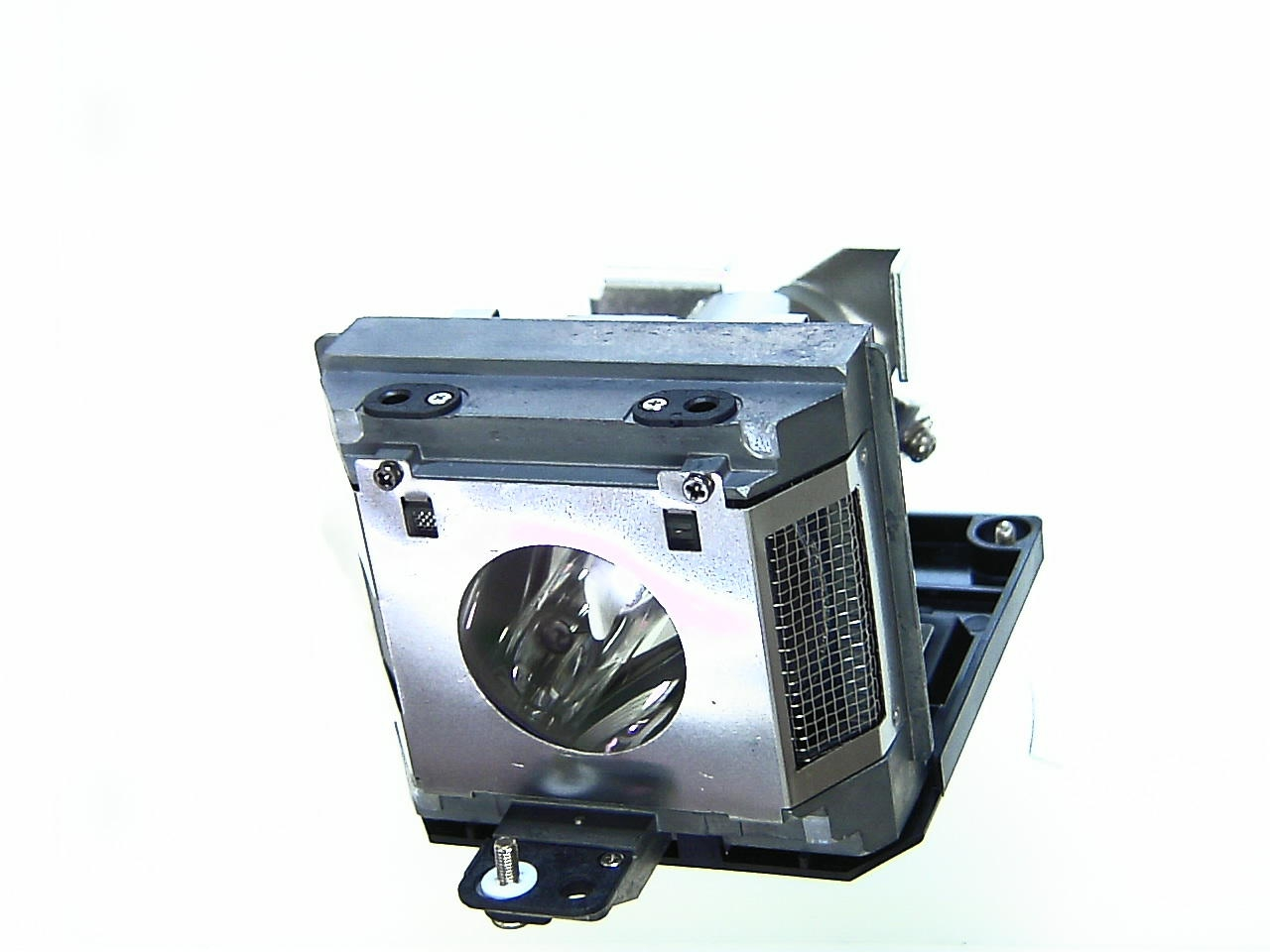 Original  Lámpara For SHARP XG-MB70X Proyector.
