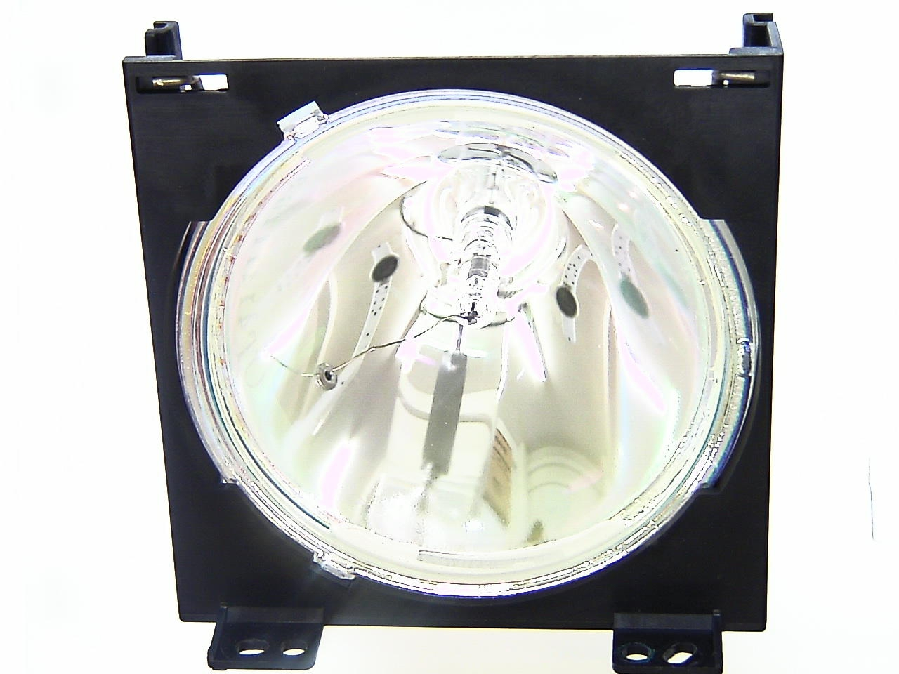 SHARP CLMPF0056CE01 Projector Replacement Lamp
