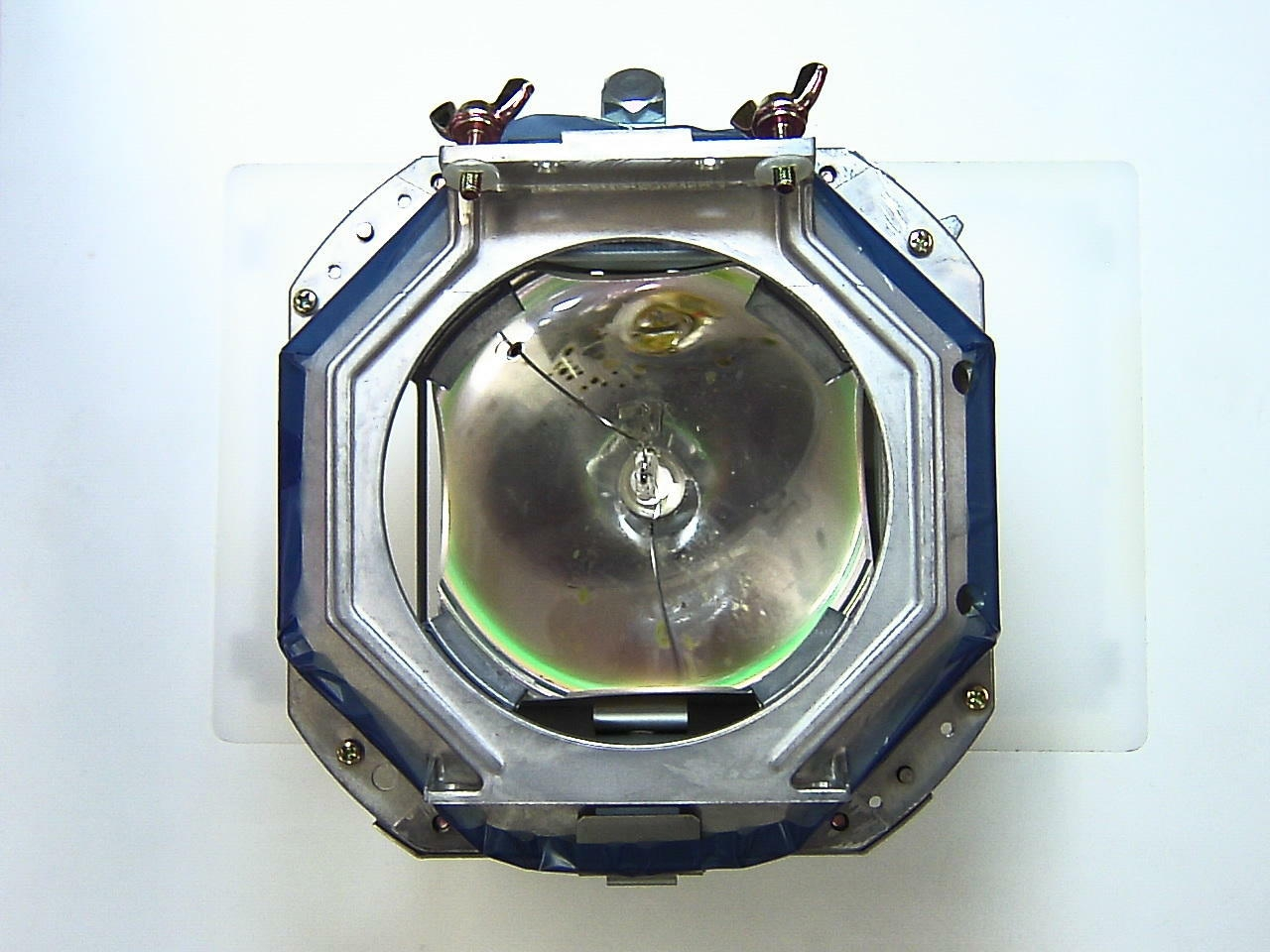 Lámpara SONY VPL S800M