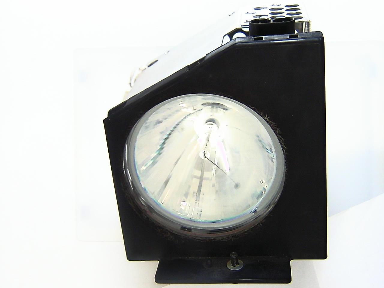 Original  Lámpara For SONY KL 37W1U TV Retroproyección.