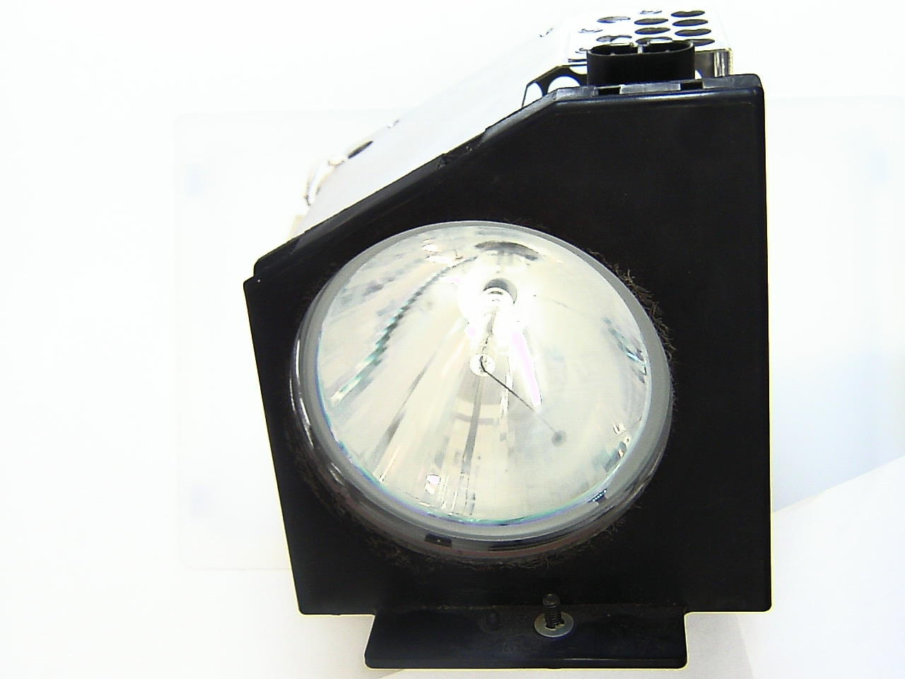 Lámpara SONY KL X9200M
