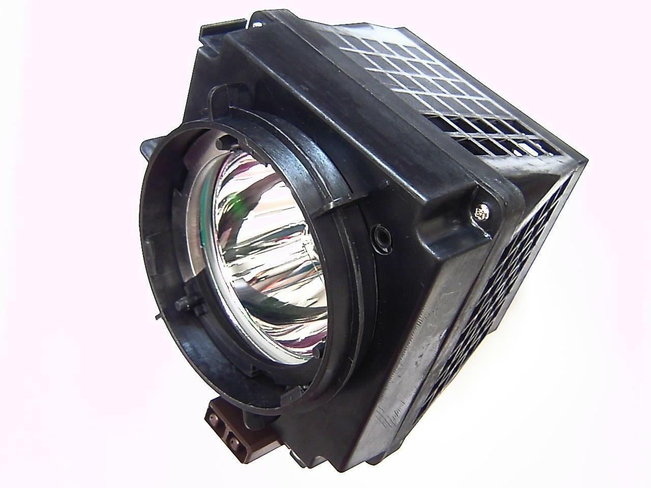 Lámpara TOSHIBA P600 DL