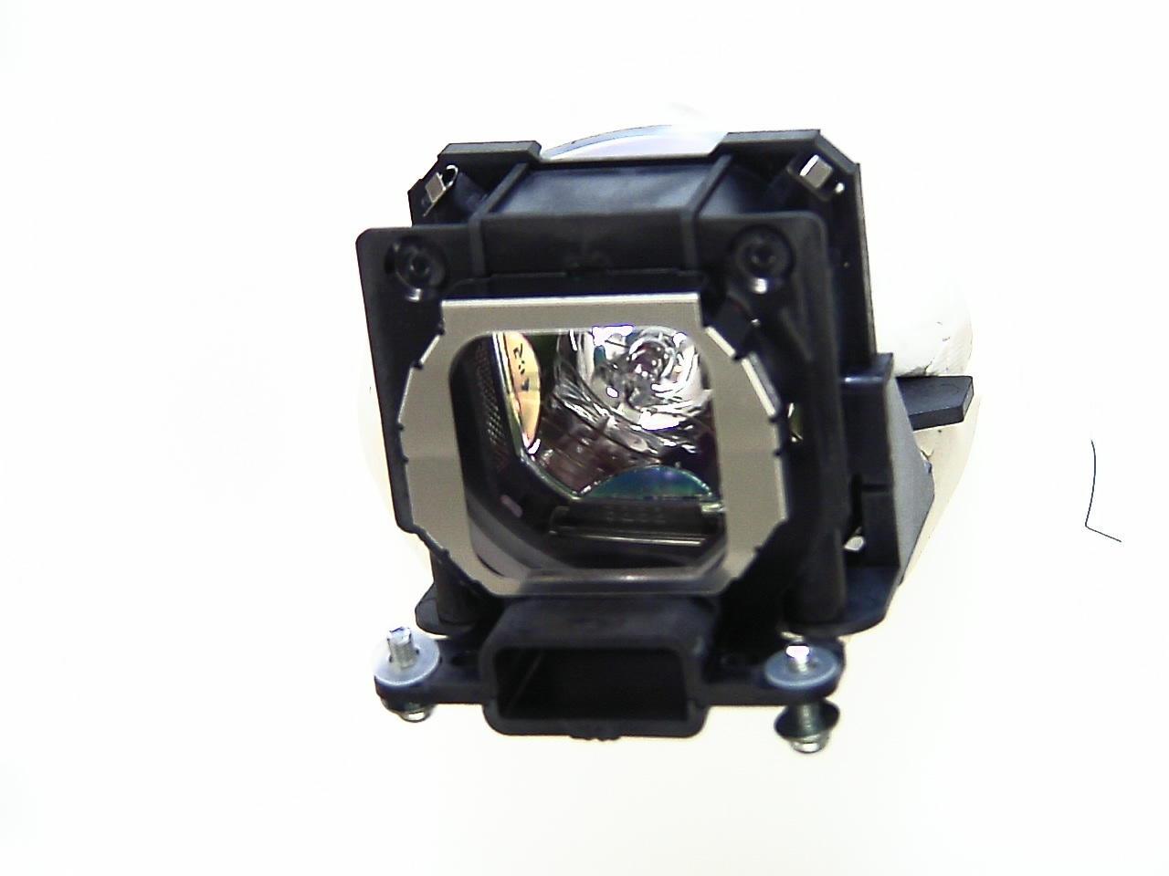 Lámpara PANASONIC PT-LB20NT