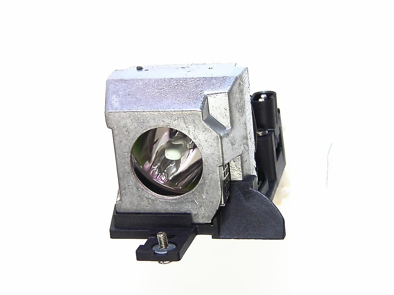 Original  Lámpara For ROLLEI RVS 1500 Proyector.