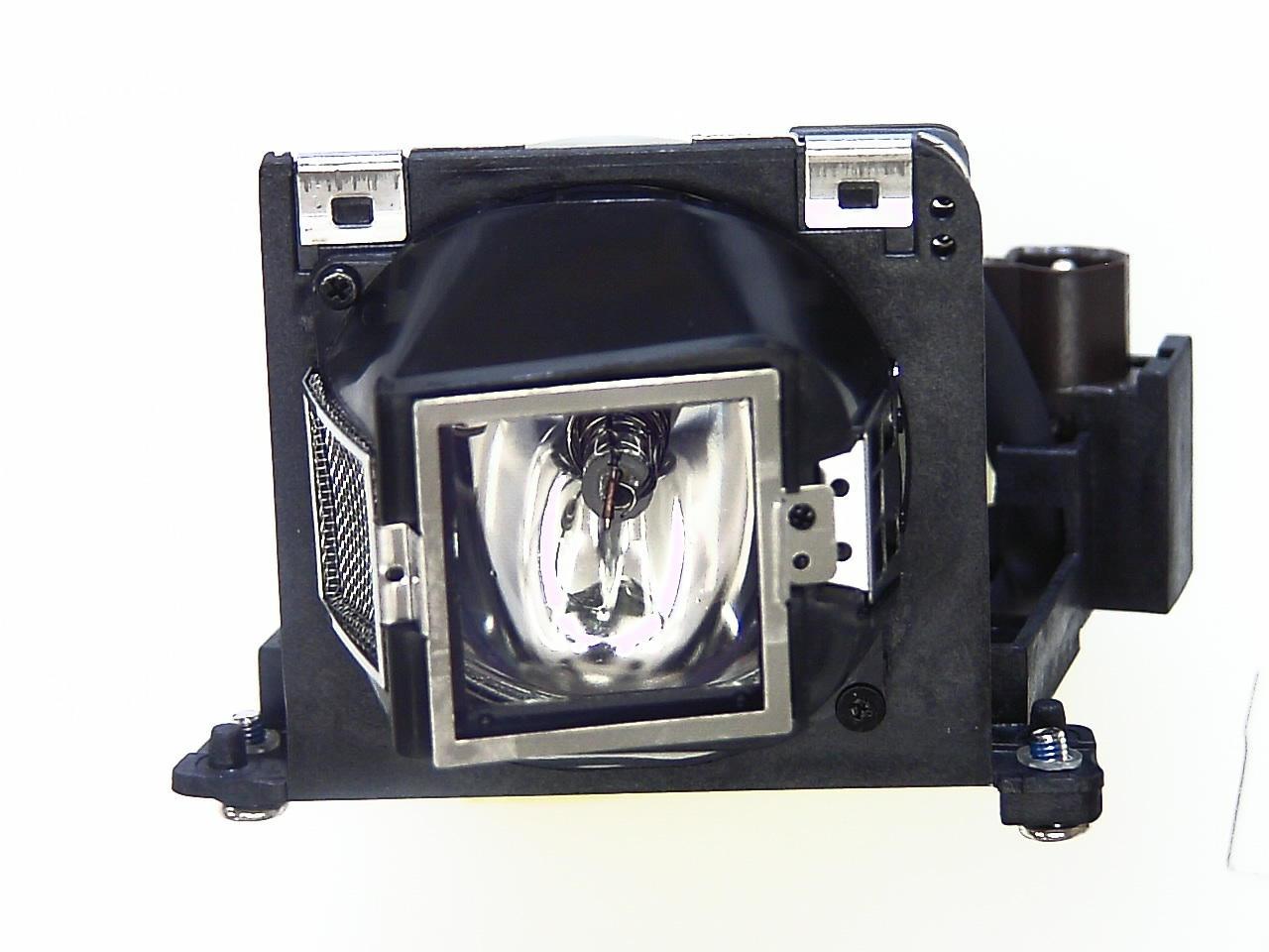 Original  Lámpara For MITSUBISHI XD205U Proyector.