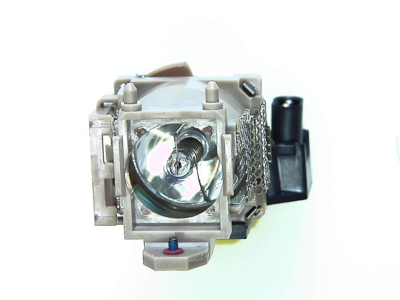 Lámpara BENQ CP120