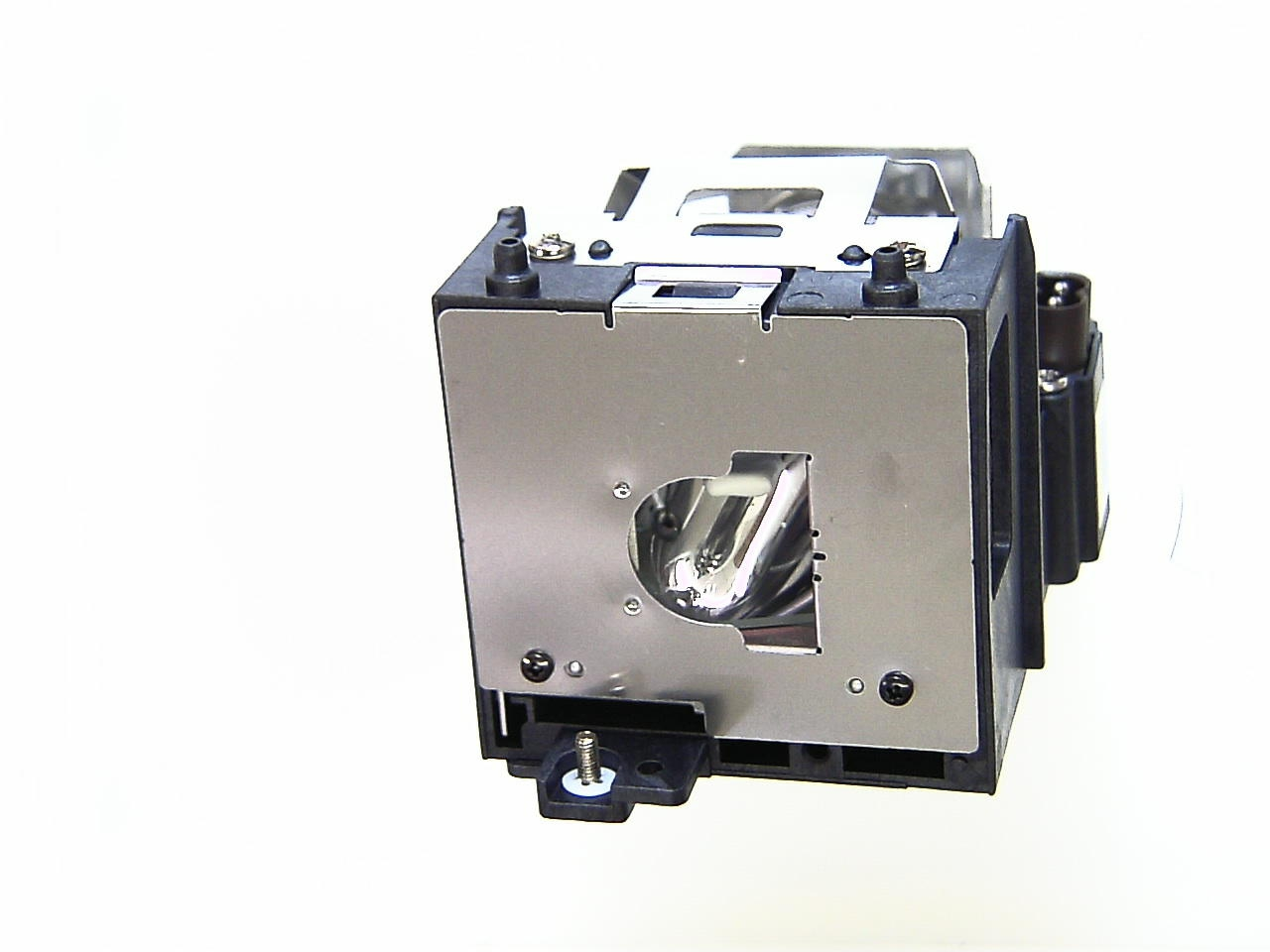 Original  Lámpara For EIKI EIP-200 Proyector.