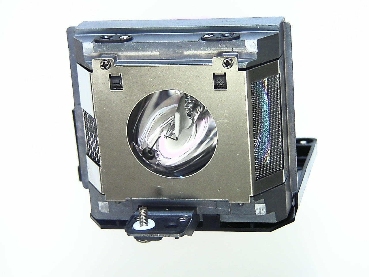 Original  Lámpara For EIKI EIP-1500T Proyector.