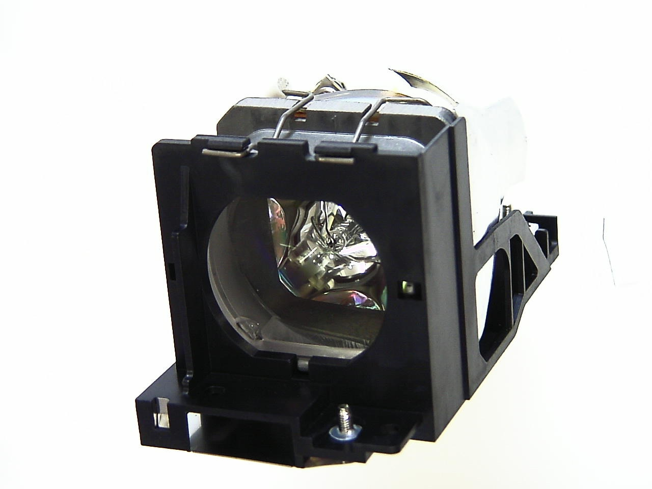 Lámpara TOSHIBA TLP S10D