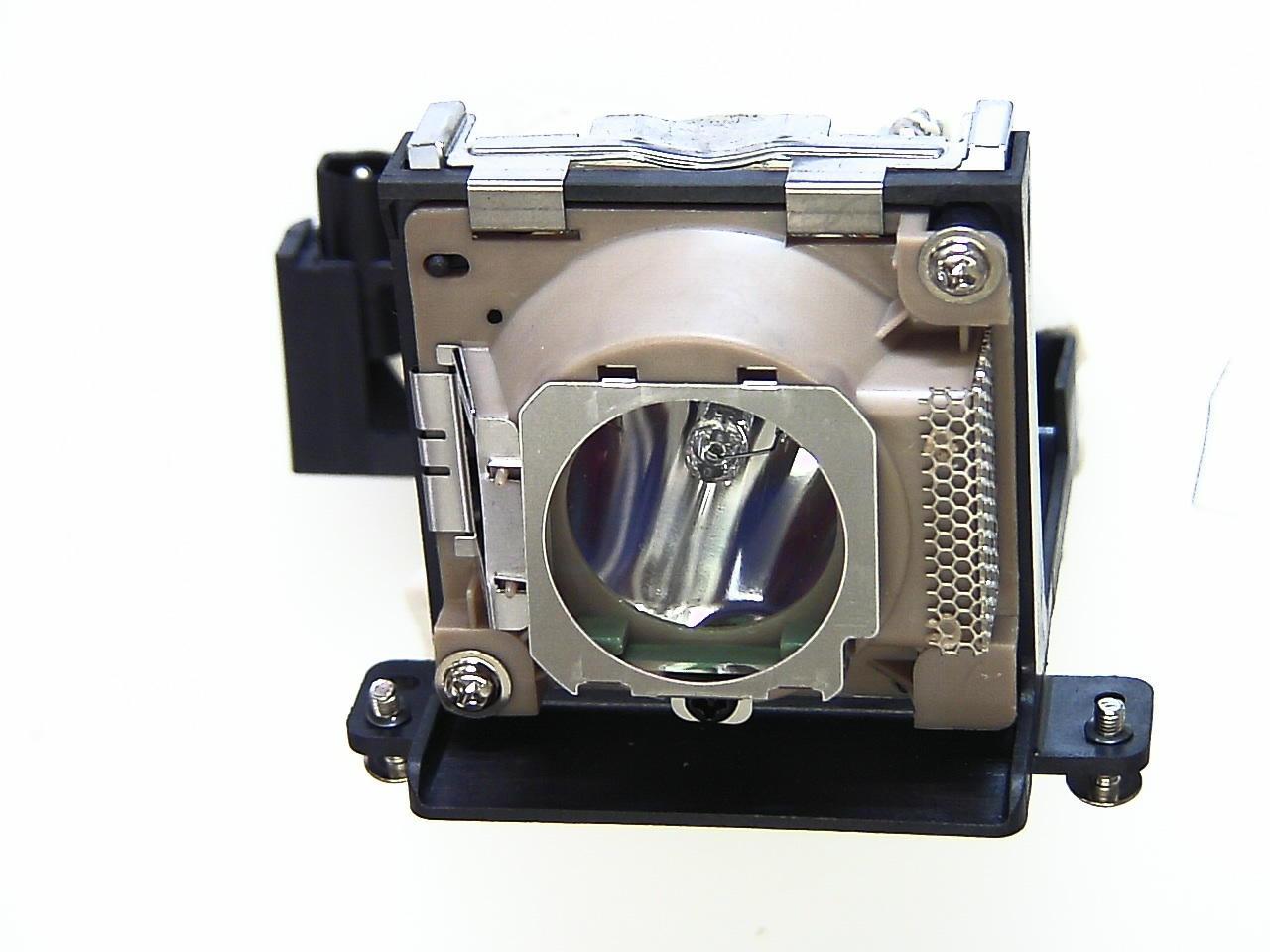 Lámpara BENQ PE7100