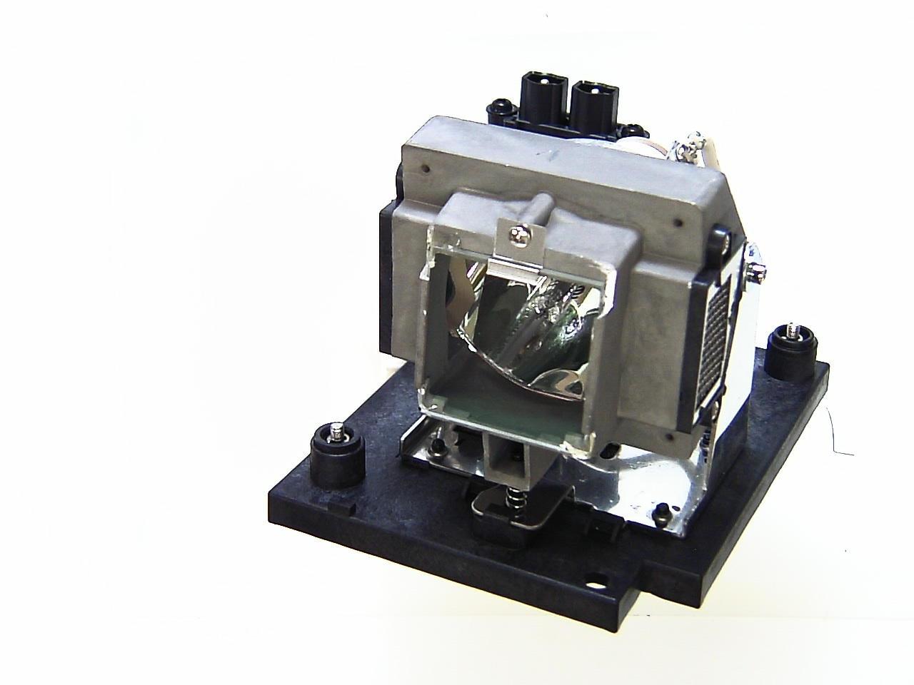 Original Derecha Lámpara For EIKI EIP-4500 (Right Lamp) Proyector.