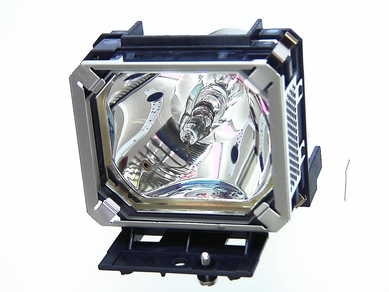 Lámpara CANON REALiS X600