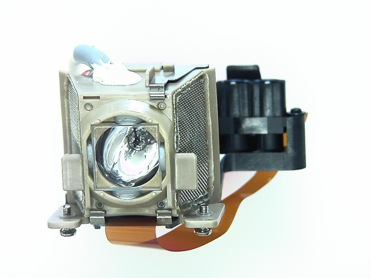 Original  Lámpara For MITSUBISHI XD80 Proyector.