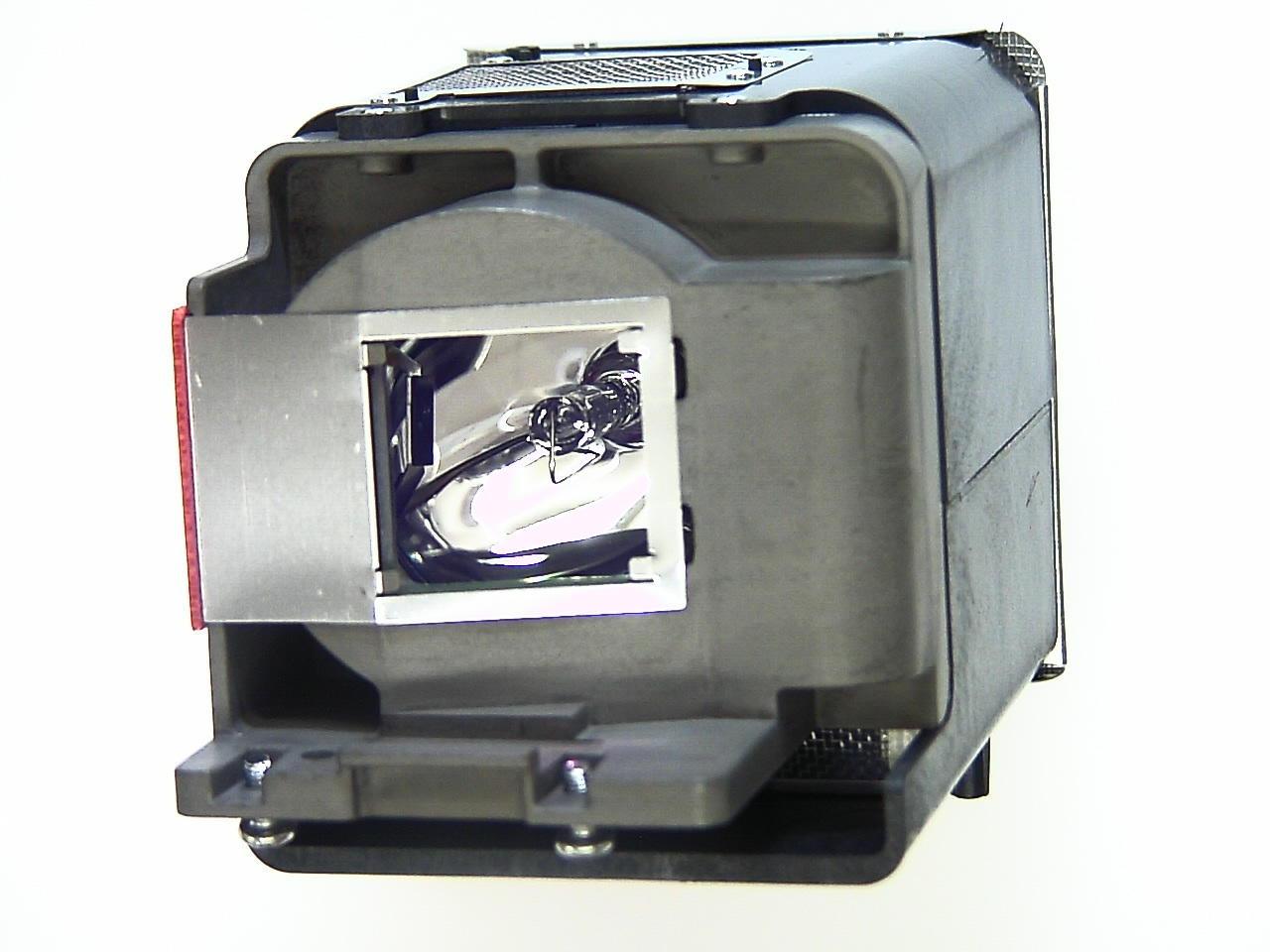 Original  Lámpara For MITSUBISHI HC4000 Proyector.