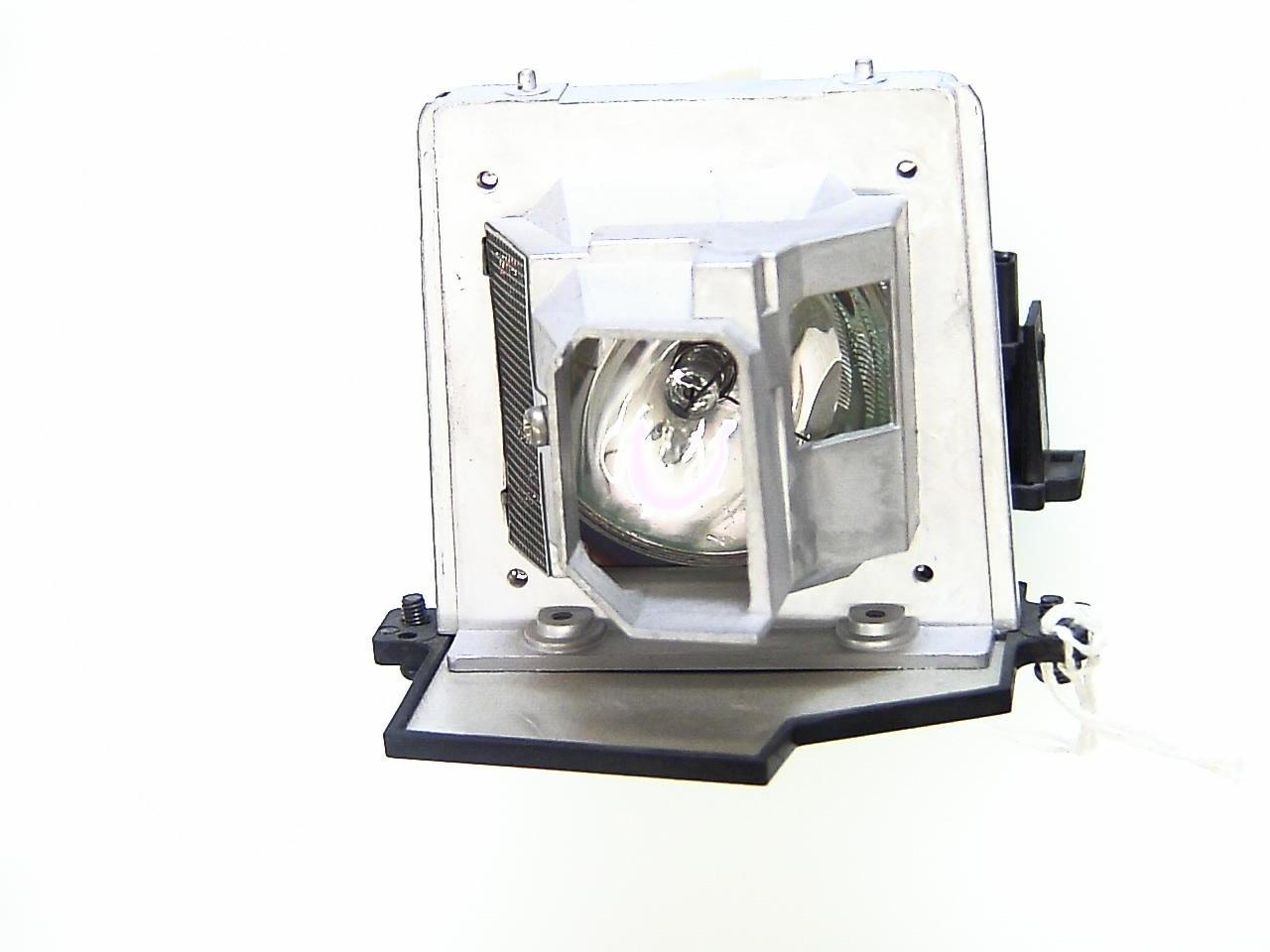 Lámpara NOBO X20E