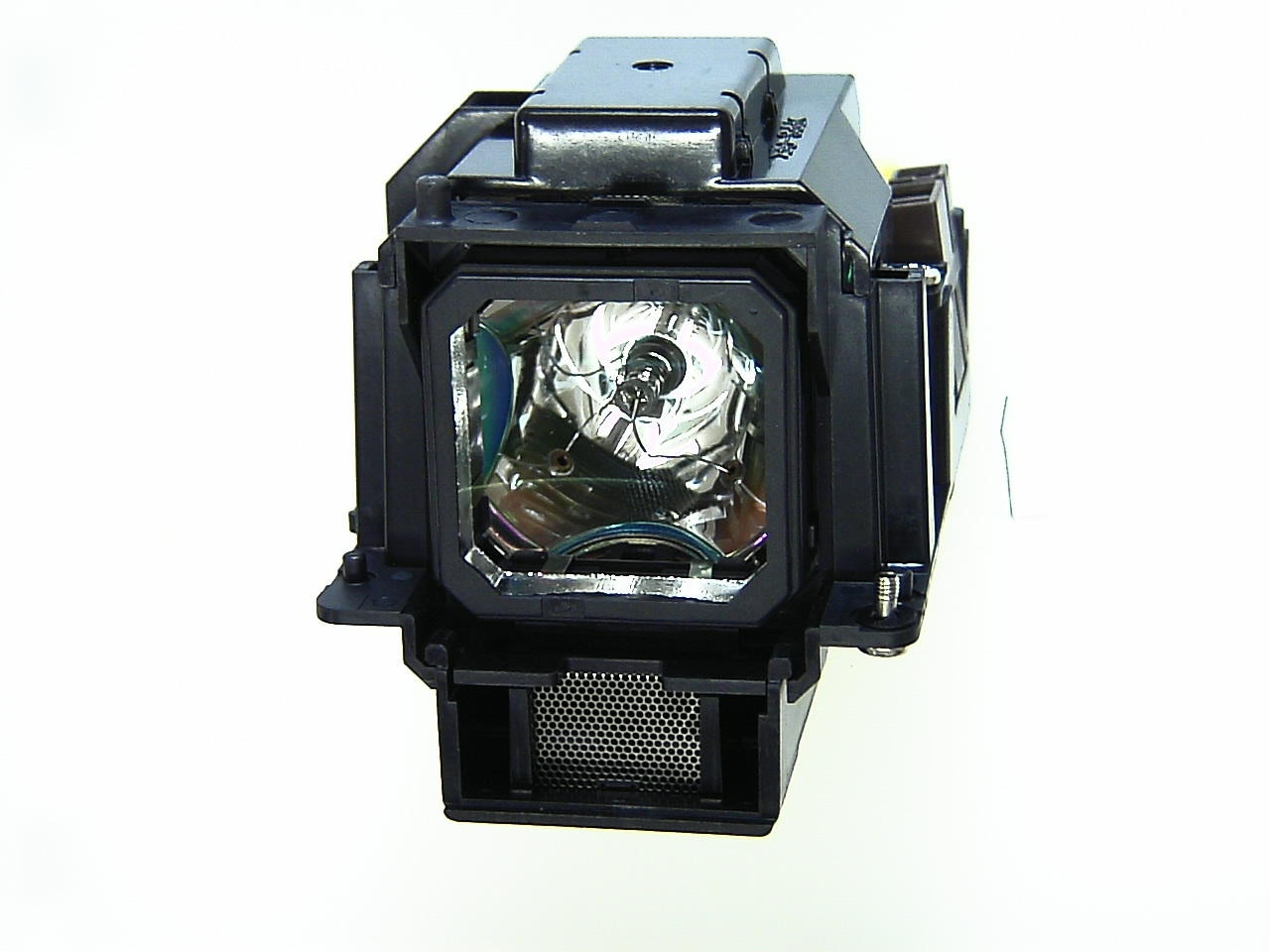 Original  Lámpara For CANON LV-7255 Proyector.