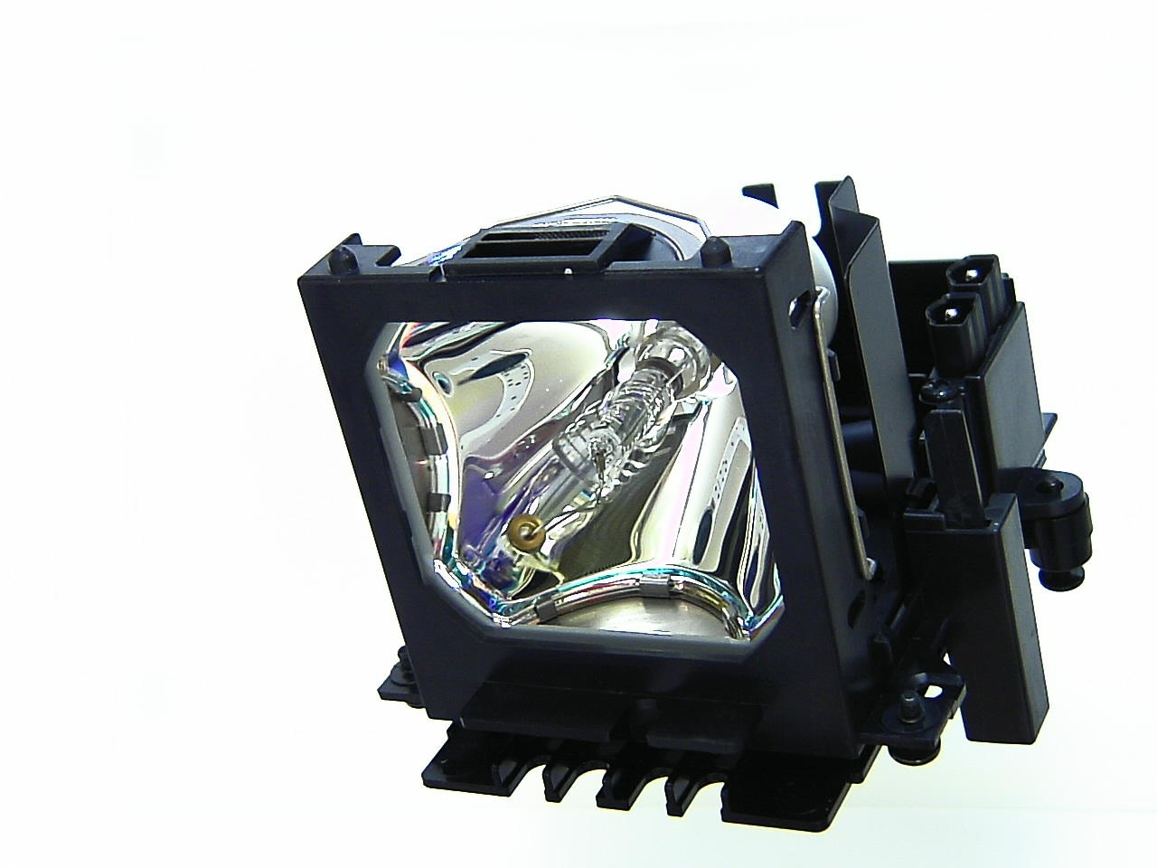 Original  Lámpara For VIEWSONIC PJ1172 Proyector.